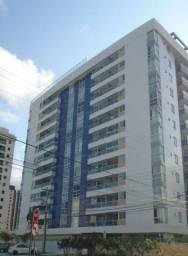 Apartamento para alugar com 3 dormitórios em Tambaú, João pessoa cod:14875