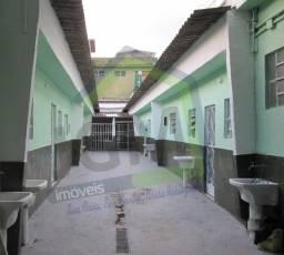 Título do anúncio: casa 01 quarto juscelino mesquita rj - 78001