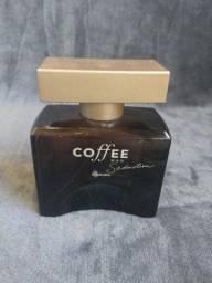 Frascos de Perfume Coffee
