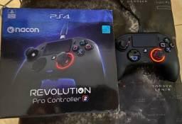 Título do anúncio: Nacon Revolution Pro Controller 2