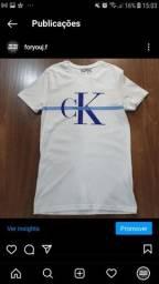 Camisetas marcas Premium