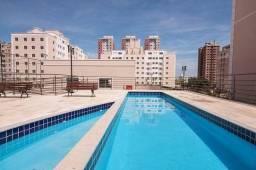 Apartamento 2 quartos no Negrão de Lima - Goiânia - GO