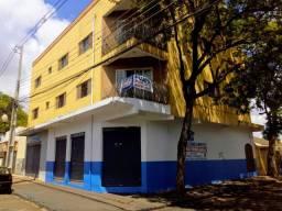 LOCAÇÃO   Apartamento, com 2 quartos em JARDIM INDEPENDÊNCIA, SARANDI