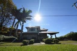 Título do anúncio: XANGRI-Lá - Casa de Condomínio - Atlântida