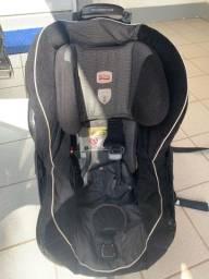 Cadeira de carro infantil britax