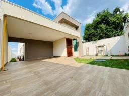 Título do anúncio: Térrea para venda possui 160 metros quadrados com 3 quartos
