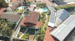 Venda com Terreno de 1.750 m² Fernando Correa