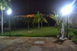 Título do anúncio: Fazenda/Sítio/Chácara para venda com 2200 metros quadrados com 4 quartos em Coaçu - Fortal