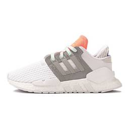 Tênis Adidas EQT Support Neon
