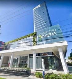 Título do anúncio: Sala para alugar por R$ 4.200,00/mês - Balneário Santa Clara - Itajaí/SC