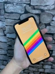 Título do anúncio: iPhone XR 64GB - 10X SEM JUROS