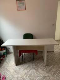 Mesa para estudos