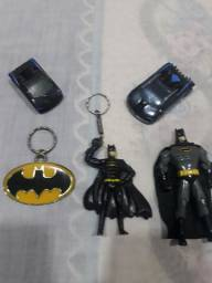 Título do anúncio: Batman