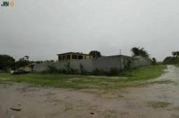 Casa Duplex para Venda em Lagoa do Banana Caucaia-CE