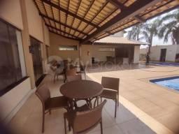Título do anúncio: Goiânia - Casa de Condomínio - Jardim América