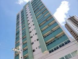 Título do anúncio: COD 1-85 Apartamento no Aeroclube 102m2 com 3 quartos