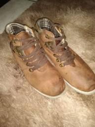 Boot Masculino