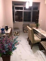 Apartamento à venda com 3 dormitórios em Balneário, Florianópolis cod:81927