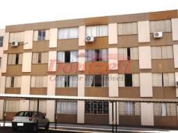 LOCAÇÃO | Apartamento, com 2 quartos em Parque Residencial Cidade Nova, Maringá