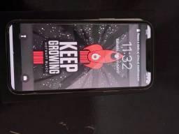 Título do anúncio: iPhone 11 Pro