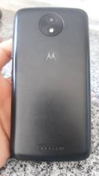 Título do anúncio: Motorola G5