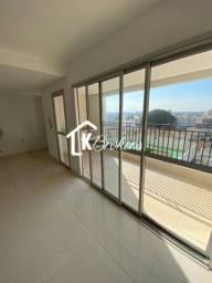 Apartamento a venda no Setor Coimbra em Goiânia.