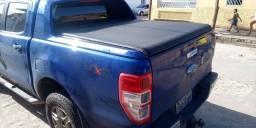 Ford Ranger 3.2 Limited diesel 2014