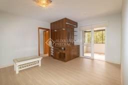 Apartamento para alugar com 3 dormitórios em Tristeza, Porto alegre cod:335804