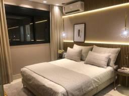 Título do anúncio: Apartamento a venda, 3 Suites, Setor Bueno - Goiânia - GO