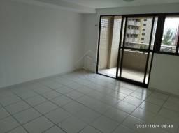 Título do anúncio: Apartamento para alugar com 3 dormitórios em Cabo branco, Joao pessoa cod:L262
