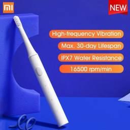Xiaomi Mijia T100 Sonic Escova de Dentes Elétrica Ultra-sônica