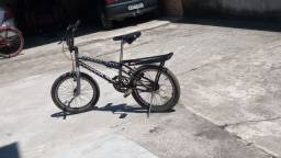 Bicicleta completa aro 20