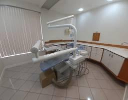 Título do anúncio: Consultório para venda tem 80 metros quadrados com 4 quartos em Bento Ferreira - Vitória -