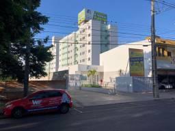 LOCAÇÃO | Apartamento, com 2 quartos em Vila Vardelina, Maringá