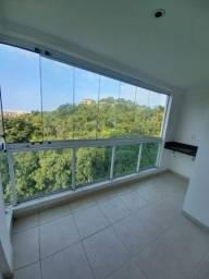 Título do anúncio: Apartamento 2 quartos em Santos Dumont lazer completo