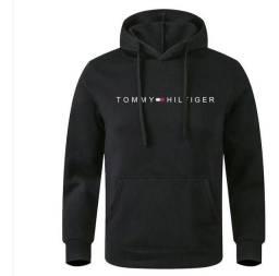 Título do anúncio: Moletom Tommy Unissex