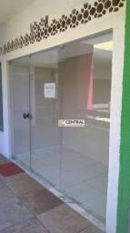 Título do anúncio: Sala para alugar, 18 m² por R$ 800,00/mês - Itapuã - Salvador/BA