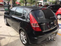 Automóvel Hyundai i30
