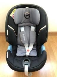 Bebê Conforto Cybex