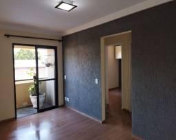Título do anúncio: Lindo apartamento para locação em Santana com 2 Dormitórios, sala e 2 banheiros 50m², Poss