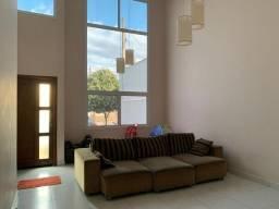 Título do anúncio: Linda casa a venda no condomínio Villagio di Itaici - Indaiatuba/SP