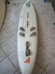 wind surf completo