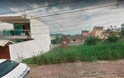 Terreno à venda, 150 m² por R$ 85.000,00 - Lagoa - Macaé/RJ