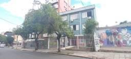 Apartamento para aluguel, 3 quartos, 1 vaga, CIDADE BAIXA - Porto Alegre/RS
