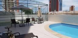 Aluguel do apartamento 604do Monte Guararapes