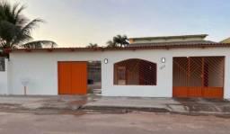 Título do anúncio: Casa em Jardim Marilandia Vila Velha- ES