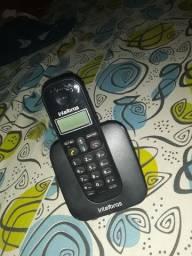 Ele esta novo Telefone da oi