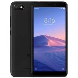 Título do anúncio: Xiaomi Redmi 6a