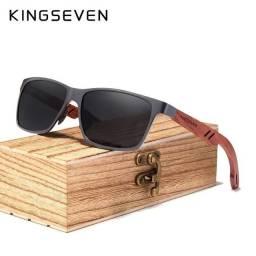 Óculos Novo lacrado