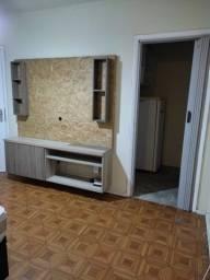 Título do anúncio: Apartamento 01 quarto/dormitório com possibilidade de espaço para home office